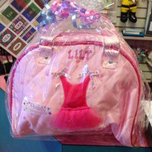 ballerina-bag