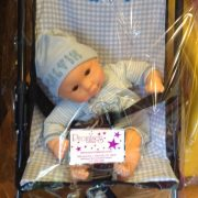 blue-gingham-stroller