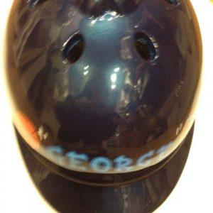 blue-helmet