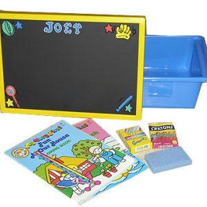 chalkboard0019