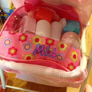 doll-diaper-bag
