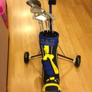 golf-clubs-cart