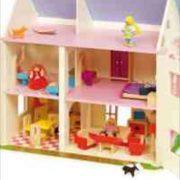 inside-wood-dollhouse