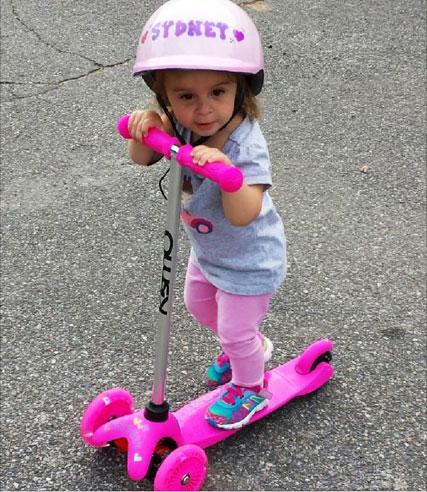 scooter-helmet