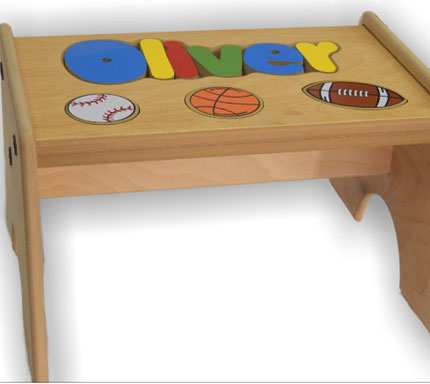 stool-sports
