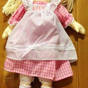 ragged-doll